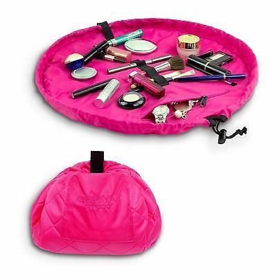 lay n go cosmo 20 inch cosmetic
