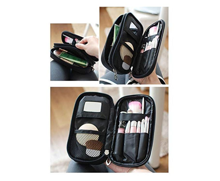 Makeup for Women With Pouch Bag, Makeup