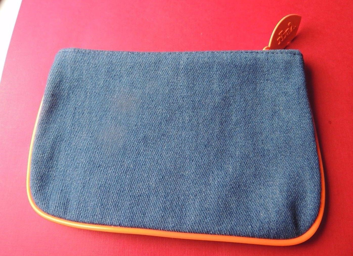 Ipsy Bag CHOOSE from 34 bags. Pink,