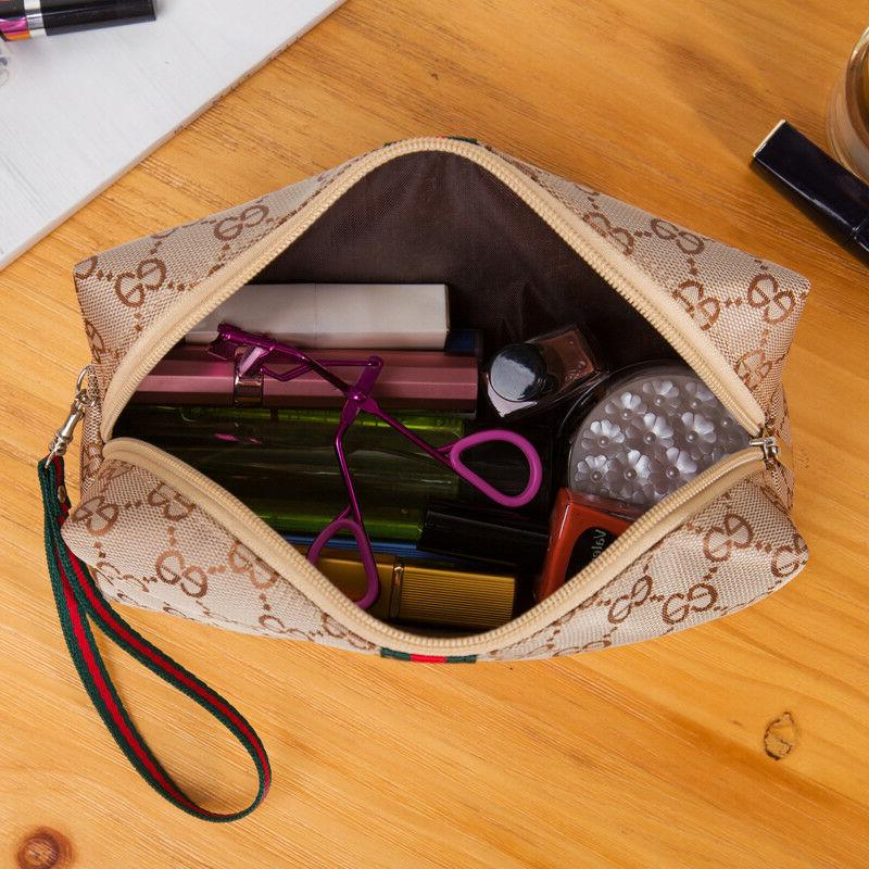 Bag Travel Storage