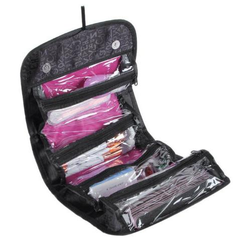 New Bag Hanging Organizer Case Pouch