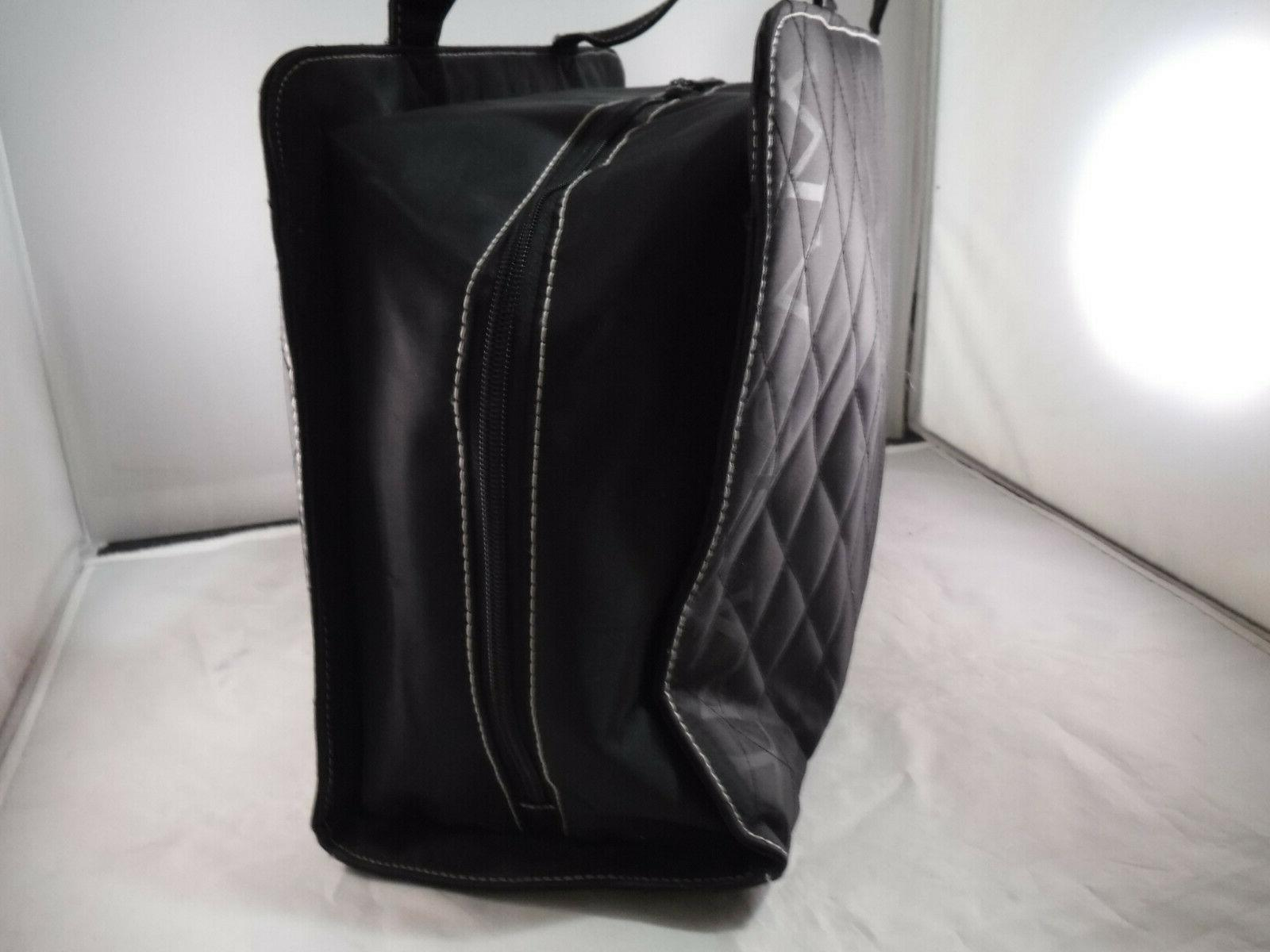 NWOT Kay Consultant Quilted