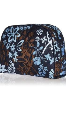 NWT Travel Java Floral