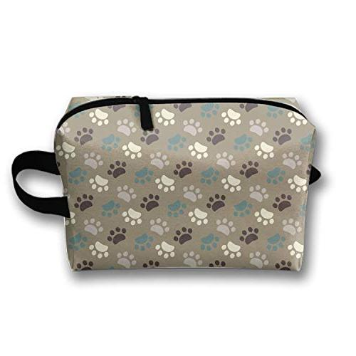 paw multi function storage pouch