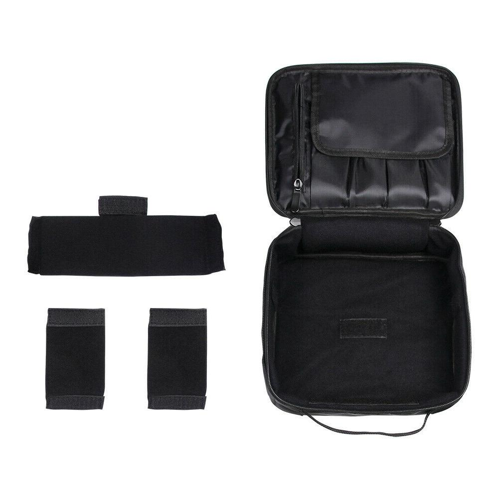 Portable Cosmetic Case Travel Case