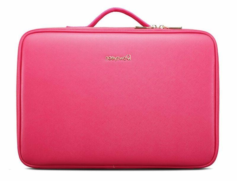 Portable Makeup Case Professional Bag