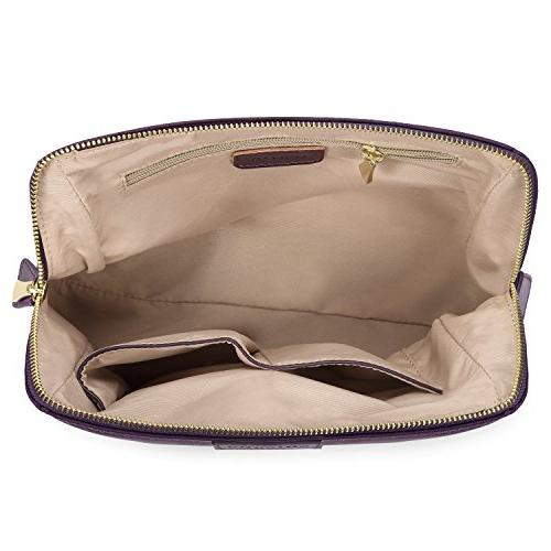 CHICECO Handy Bag for Pouch Dark