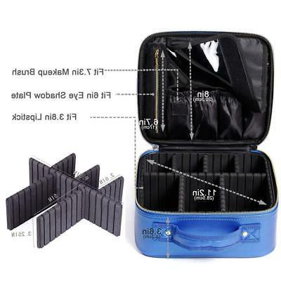 ROWNYEON Case Portable Case