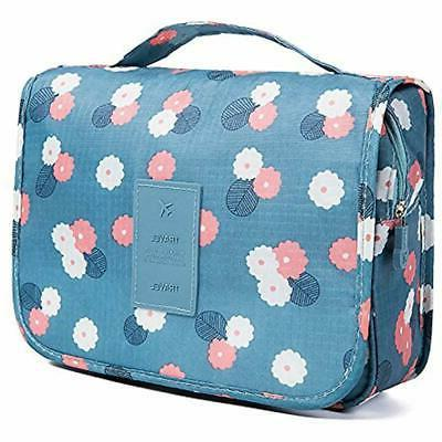 toiletry bags multifunction cosmetic portable makeup pouch
