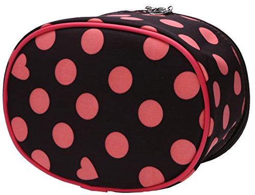 Magictodoor Case Cosmetic Bag Case Small Make Bag X-183-1