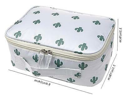Travel Cosmetic Case, Kit