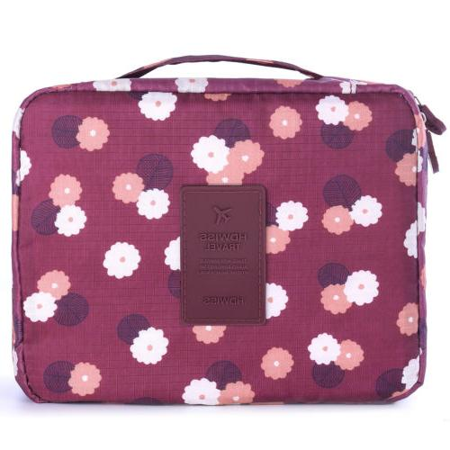 Case Bag Storage Pouch Handbag