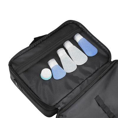 Travel Case Pro Cosmetic Tools
