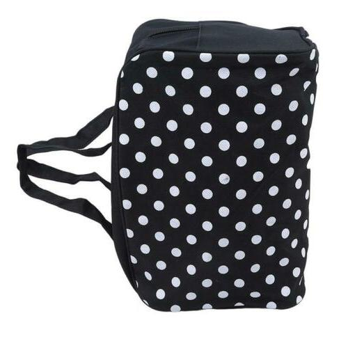 Travel Cosmetic Toiletry Case Pouch