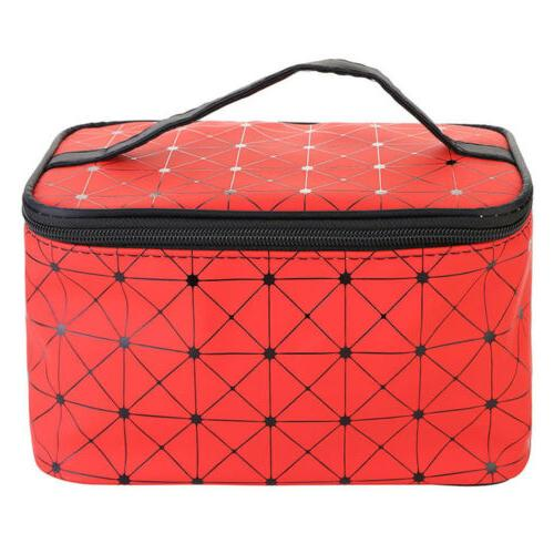 Bag Cosmetic Case