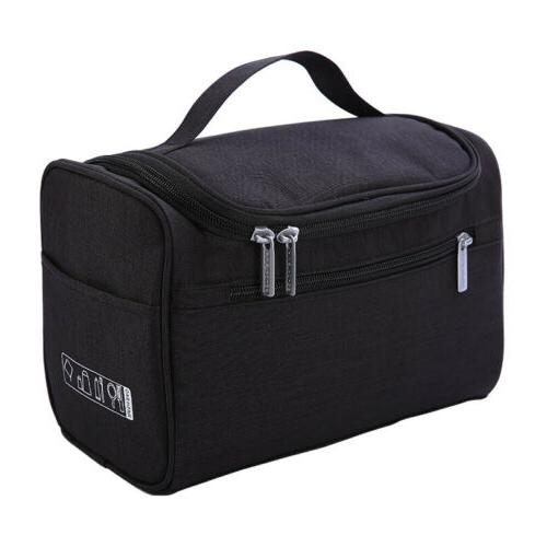 US New Womens Cosmetic Case Storage Kit