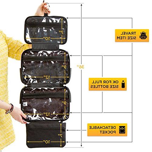 Large Versatile Bag Travel