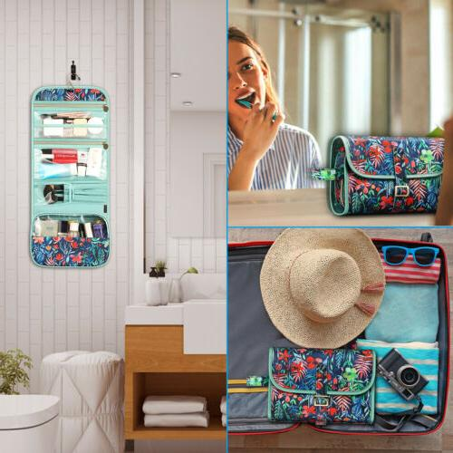 Toiletry Case Women