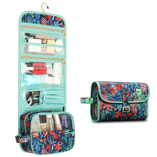 Toiletry Organizer Case