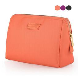 - CHICECO Large Makeup Bag Toiletry Bag for Women