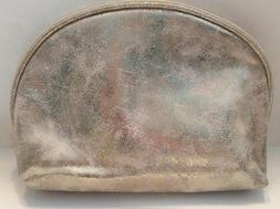 Lot 2 x Sephora Collection Makeup Cosmetic Pouch Bag Case Tr