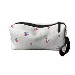 A Lot Love Cosmetic Pouch Cosmetic Bag Accessories Pouch Hig