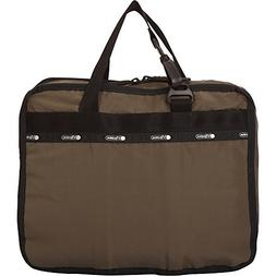 LeSportsac Luggage Women's Hanging Organizer Gravel One Size
