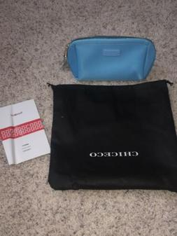 CHICECO Makeup Bag Clutch - Brand New