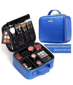 Makeup Bag Makeup Case Professional Makeup Travel Case Train