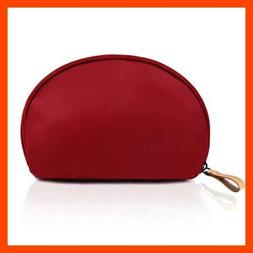 Makeup Bag Mossio Portable Fashion Lady Travel Luggage SMALL