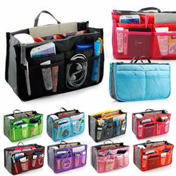 makeup cosmetic bag travel case toiletry beauty