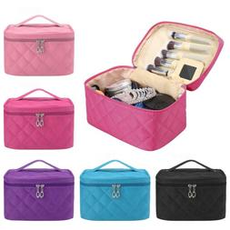 Makeup Travel Cosmetic Bag Case Multifunction Pouch Toiletry