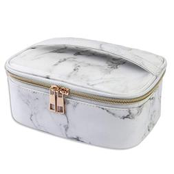 marble bag portable multifunction