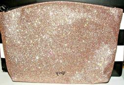 a9218764b43c IPSY MAY 2019 Cosmetic Makeup Bag ONLY R...