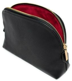 MONTROSE Medium Cosmetic Makeup Bag for Women's Accessorie