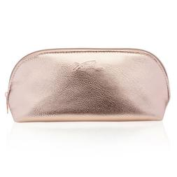 new cosmetic bag for makeup accessories women