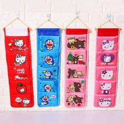 Now Gift Hook Cartoon Wall <font><b>Hanging</b></font> Stora