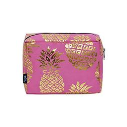 NGIL Large Travel Cosmetic Pouch Bag Spring 2018 Collection