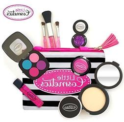 Pretend Makeup for Toddlers Toy Set Lets Baby Girl Make Up K