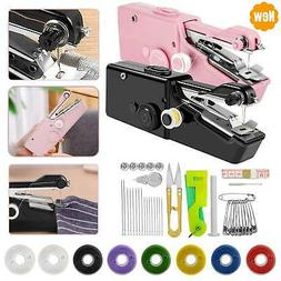 Professional Large Cosmetic Case Makeup Bag Storage Handle O