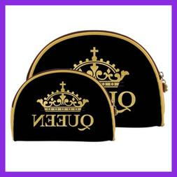 Queen Cosmetic Duo
