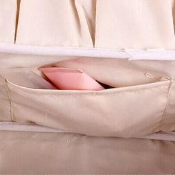 Toiletry Bag Lazy Makeup Bag Quick Pack Waterproof Travel Dr