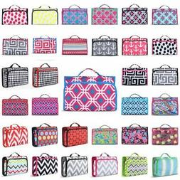 Women Multifunction Travel Hanging Cosmetic Bag Makeup Case 5f740b2c967a7