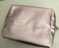 YSL Yves Saint Laurent Beaute Pouch Makeup Bag Cosmetic Meta